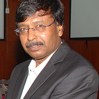 Dr. C. Ranganathaiah