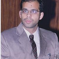 Dr. Anand Nayyar