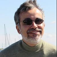 Marcus Oliveira