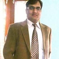 Ramesh Pandita
