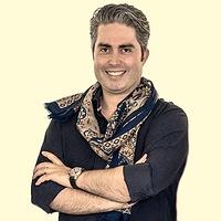 Luis Tiago Paiva