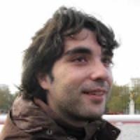 Bruno Emanuel da Graça Martins