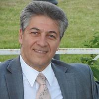 Siyamak Shahab