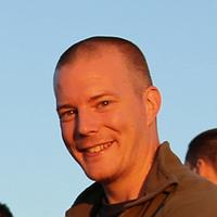 Joris Eekhout