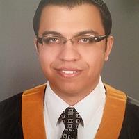 Abdallah Y Naser