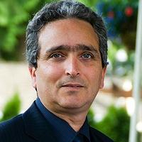 Yossef Av-Gay