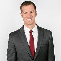 Garrett Pendergraft
