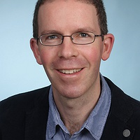 Michael D. Pirie