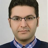 Daryoush Babazadeh