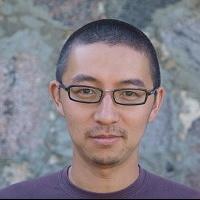 Michiru Nagatsu