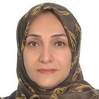 Nahid Akhlaghi