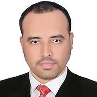 Abdallah Hussien Fathy