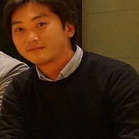 Yoichi Miyake
