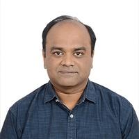 Giridhara R. Babu