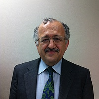 Ahmet GÜL
