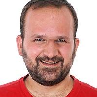 Pablo Gómez-Abajo