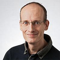 Jason A. Dunlop