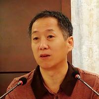 Feng Qi (祁锋)
