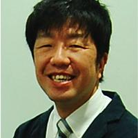 Yuichi Masubuchi