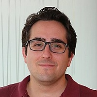 Jeffrey M Girard