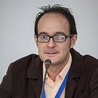 Juan Carlos Jimenez-Muñoz