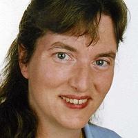 Gerlind Lehmann
