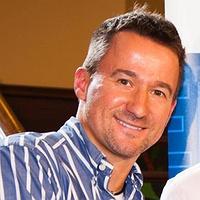 Prof. Marcus Foth