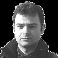 Dariusz Szczepanik