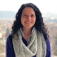 Maria Raquel Freire | Publons