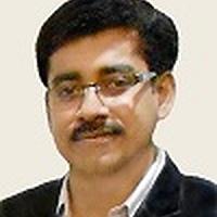 Dr. Sailesh Samanta
