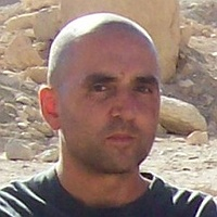 Marco Sandri