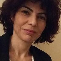Maria Gianni