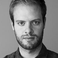 Philipp K. Masur