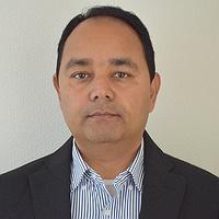 Rajesh Bahadur Thapa