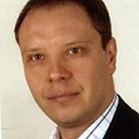 Artur Blaszczuk
