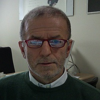 Giovanni Vallini