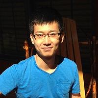 Chuan Chen