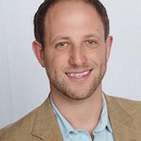 Evan Kleiman