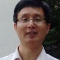 Haiming Chen