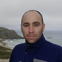 Jeremy A. Goldbogen