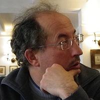 Giorgio Zamboni