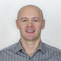 Maciej Skotak