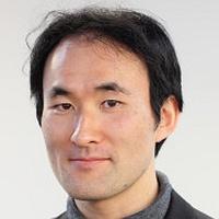 Takuma Kimura