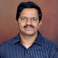 Nagesh Kumar D