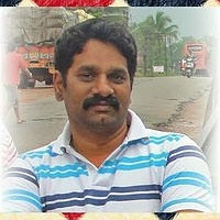 Krishnadas Nandakumar