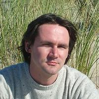 Toni Ingolf Gossmann