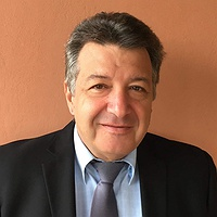 G.N. Haidemenopoulos