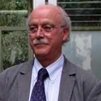 Juan Genesca