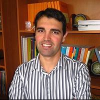 Adolfo Maza
