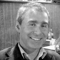 Sergio Uribe